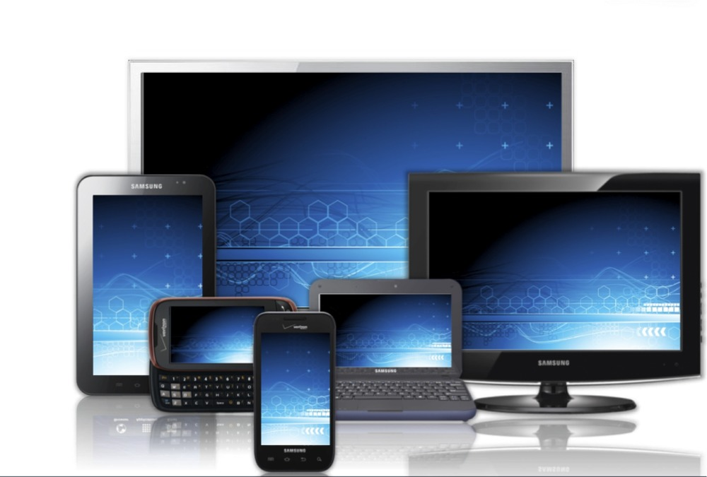 multiscreen-200-scaled1000