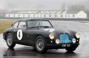 1950-Aston-Martin-DB2-Team-Car1