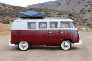 ICON-1967-VW-Bus-with-a-Jetta-Engine-02