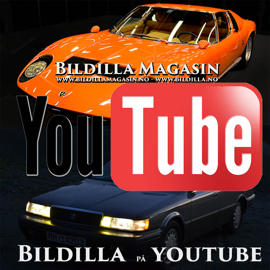 Youtube-bildilla-stor