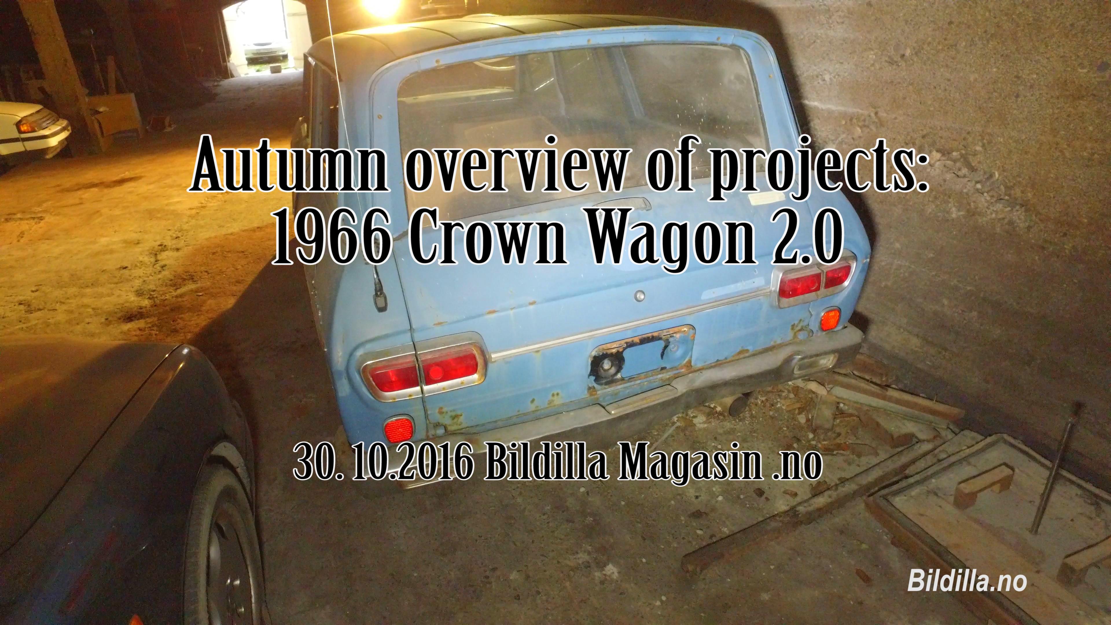 66crown