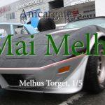 1 mai treffet 2019,på Melhus
