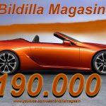 190.000 visninger