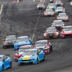 VIDEO: The ultimate 2019 WTCR season review