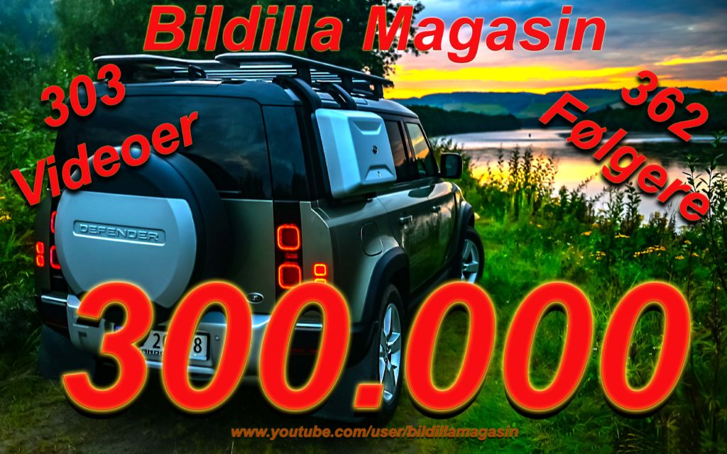 Dette bildet mangler alt-tekst; dets filnavn er Bildilla_youtube_300000_1-1024x640.jpg